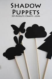 Related Image Shadow Puppets Puppets Puppets For Kids