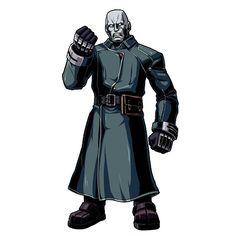 Resident evil 2 Tyrant Resident Evil, Resident Evil Video Game, Resident Evil Anime, Dragon's Dogma, Horror Video Games, Evil Art, Dino Crisis, Anime Military, Horror Art