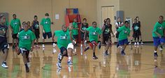 Camps Gallery | Baylor Basketball  East vs West Camp is coming in Nov! Baylor Basketball, Basketball Court, Camps, Teamwork, Gallery, Sports, Hs Sports, Roof Rack, Sport