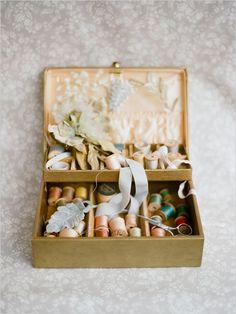Google Image Result for http://static.weddingchicks.com/wp-content/uploads/2012/08/vintage_sewing_accessories.jpg