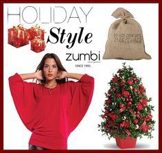 Holiday style / Zumbi style Túnica ref.: TKI1465 ( comprar aqui :http://www.zumbi.pt/shop/coleccao-outono-inverno-/389-tunica.html )
