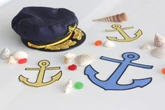 Almost everyone loves a party, and adding a specific theme can make the event even more fun. Cruises are fun and festive, so a cruise theme can make a natural party theme. You can welcome your guests on board a cruise ship and take them to a vacation destination without ever leaving dry land. A cruise theme also gives you flexibility to customize...
