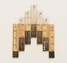 Galerie Tschudi Zuoz   Hamish Fulton