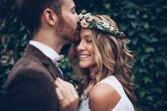 2019 Trou trends | Deel 1 #wedding #weddingtrends #bride