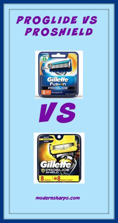 ProGlide vs ProShield with FlexBall Technology . This important difference between razors and shavers has become much less distinct this Best Shavers, Gillette Razor, Gillette Fusion, Manners, Business Design, Consideration, Shaving, Models, Templates