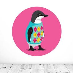 We've collaborated with leading decal experts Your Decal Shop to create a selection of bright, fun wall art decals based on our kiwiana and New Zealand inspired art prints Cool Wall Art, Kiwiana, Wall Decals, Print Design, Dots, Kids Rugs, Art Prints, Fun, Inspiration