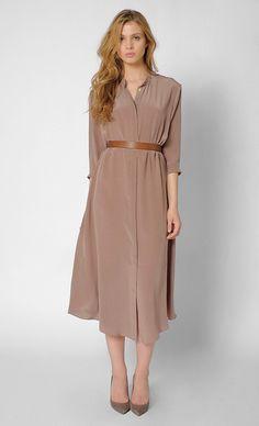 Alexander Terekhov. This dress is pretty amazing.
