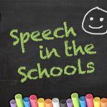 Audiology and Speech Pathology school subjects that start with d