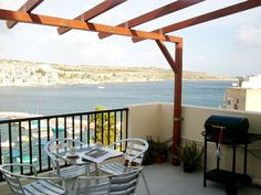 Apartment vacation rental in St Paul's Bay from VRBO.com! #vacation #rental #travel #vrbo
