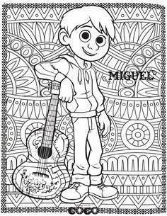 Disney Adult Coloring Book Beautiful Disney Coloring Pages for Adults