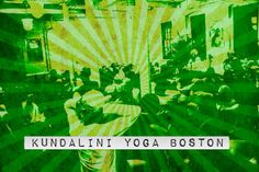 Elevate Your Soul at the New KYB in Harvard Square!
