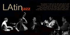 """Granada is Jazz  Once more the Association """"Ool Ya Koo"""", together with the Club Magic Granada, is organising an evening of Latin Jazz  at the pub Magic Granada on Wednesday, 15th June at 22.00 h. The Latin Jazz Quintet will be playing some of their own compositions and classic themes by composers such as Oliver Nelson, Wayne Shorter, Horace Silver and Herbie Hancock. The musicians are some of the most representative of the Potuguese jazz scene"""