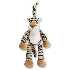 Teddykompaniet, Diinglisar Speldosa Tiger från Teddykompaniet hos Stor&Liten