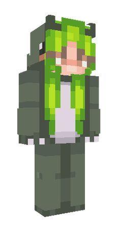 dino - Mine Minecraft World Minecraft Skins Onesie, Minecraft Skins Disney, Minecraft Skins Creeper, Minecraft Skins Kawaii, Minecraft Skins Female, Minecraft Skins Aesthetic, Cool Minecraft Houses, Minecraft Pixel Art, Minecraft Crafts