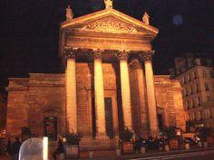 Notre-Dame de Lorette