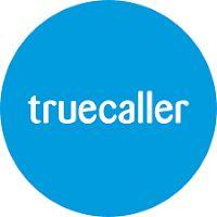 truecaller premium apk apkpure