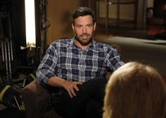 Ben Affleck will discourage his children from joining Hollywood