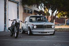 """benealex: """"BMW Classic """""""