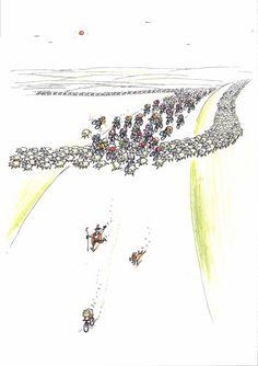 2nd prize Pavel Constantin Win Prizes, Euro, Cartoons, Bicycle, Crown, Jewelry, Bicycle Kick, Corona, Jewlery