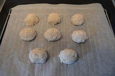 Lekker hoeft niet ongezond te zijn! Maak deze gezonde kokosbollen met maar 3 ingrediënten in een handomdraai! Onweerstaanbaar voor iedereen! - Zelfmaak ideetjes