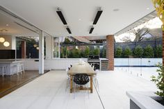Kew Renovation 2 |