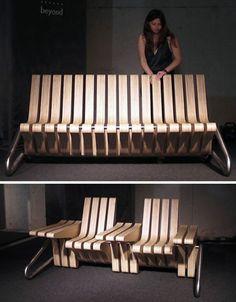 flexible furniture - Google 検索