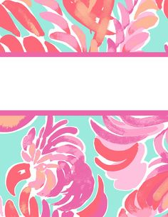 floral background.html