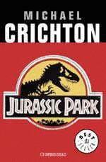 En esta espectacular novela, los dinosaurios vuelven a conquistar la Tierra. En una isla remota, un grupo de hombres y mujeres emprende una c...