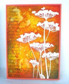 Creative Chemistry 101 card 7