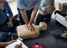 The OFA Level 1 course is a basic first aid course as defined by the Canadian Standards Association (CSA) and was recently updated to align the course competencies with CSA Standard Z1210-17. OFA Level 1 first aid services are appropriate whenever the number of workers on site meets the requirements of the Occupational Health and Safety Regulation.