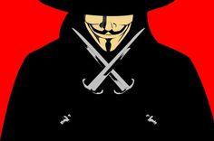 The Decline of English Murder: Alan Moore canta per il movimento Occupy
