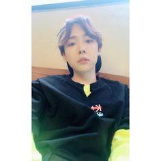 """ [IG] 170517 xxjjjwww: (no caption) "" Winner Jinwoo, Win My Heart, Kim Jin, Pretty Baby, Yg Entertainment, Beautiful Boys, Diva, Kpop, Photo And Video"