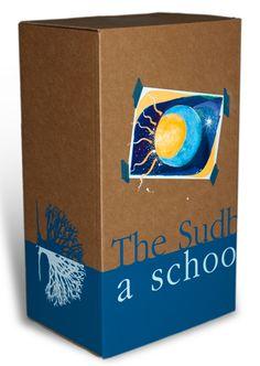 Planning Kit for Sudbury Schools   Sudbury Valley School Bookstore