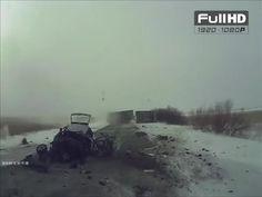 Fail Car Crash || Compilation de crash et accidents de Voitures n°403 en HD