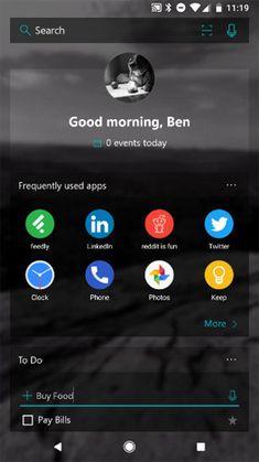 Nokia Lumia 1520 voorkant | PC+Iphone+fotografie tip