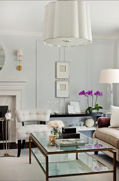 Living Room Decorating Ideas. Living room Lighting. Living room Paint Color. Living Room Color Palette. Living room Furniture. Living Room Layout #Livingroom
