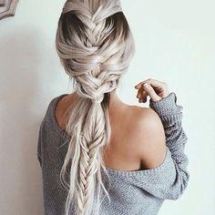 hairstyleandbeauty: