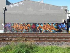 deansunshine_landofsunshine_melbourne_streetart_graffiti_brunswick train line 7