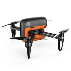 Drone Design Ideas : Wingsland FPV With Camera RC Quadcopter Have a quadcopter yet? Buy Drone, Drone For Sale, Drone Diy, Microsoft, Pilot, Drone Technology, Medical Technology, Energy Technology, Aerial Drone