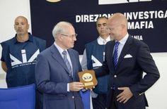 PM Zuccaro: 15 arresti a Catania