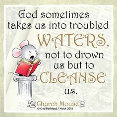 Little church mouse Mommy Quotes, Faith Quotes, Grandma Quotes, Religious Quotes, Spiritual Quotes, Positive Quotes, Quotes About God, Inspiring Quotes About Life, Prayer Quotes