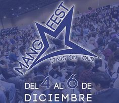 El Mangafest convertirá a Sevilla en la capital del Cosplay | jose alfocea