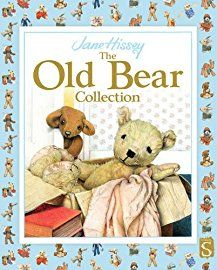 The Old Bear Collection PDF Book - Mediafile Free File Sharing