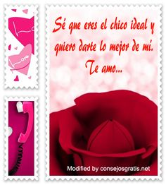 descargar frases bonitas para enamorar,descargar frases para enamorar: http://www.consejosgratis.net/mensajes-para-enamorar-a-un-hombre/