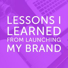 Lessons-learned-from-launching-my-brand