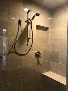 Bathrooms, Bathtub, Standing Bath, Bathtubs, Bathroom, Full Bath, Bath Tube, Bath, Bath Tub