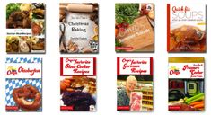 ❤️ Beef Flatladen - tastes like Rouladen made Just like Oma German Sauerbraten Recipe, Rouladen Recipe, Beef Rouladen, Tomato Salad Recipes, Onion Recipes, Pork Chop Recipes, Fennel Recipes, Vegetable Recipes, Saurbraten Recipe