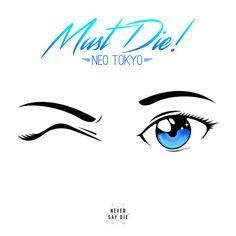 MUST DIE! - Fan Service by Dubstep   Free Listening on SoundCloud