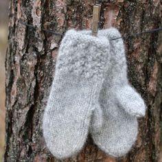 Fingerless Gloves, Arm Warmers, Wool Hats, Scarfs, Winter, Socks, Fashion, Threading, Fingerless Mitts