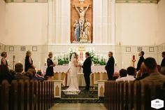Weddings by StarDust | Wedding Planning & Design | Dallas, Texas | www.weddingsbystardust.com